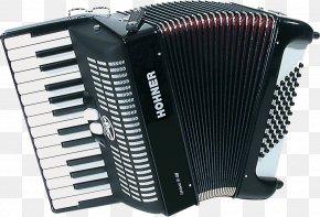 Accordion Image - Diatonic Button Accordion Musical Instrument Piano Accordion PNG