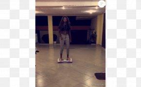 Angle - Shoulder Physical Fitness Hip Knee Angle PNG