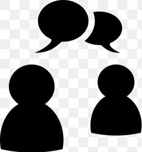 Conversation - Communication Conversation PNG