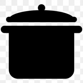 Lid Cookware And Bakeware - Cooking Cartoon PNG