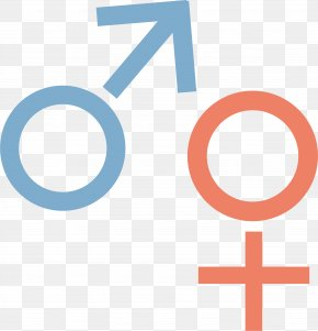 Logo For Men And Women - Logo Female Woman PNG