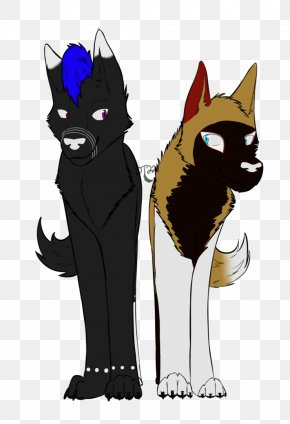 Cat - Cat Horse Dog Canidae PNG