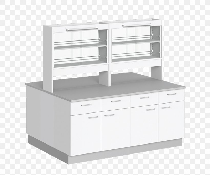 Drawer File Cabinets, PNG, 960x800px, Drawer, File Cabinets, Filing Cabinet, Furniture Download Free