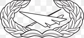 Badge - Badges Of The United States Air Force Civil Engineering PNG