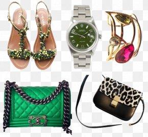 Box Rolex - Handbag Chanel Fashion Rolex Day-Date PNG
