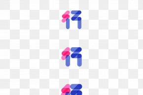 Typo - Industry Brand Industrial Design Logo PNG