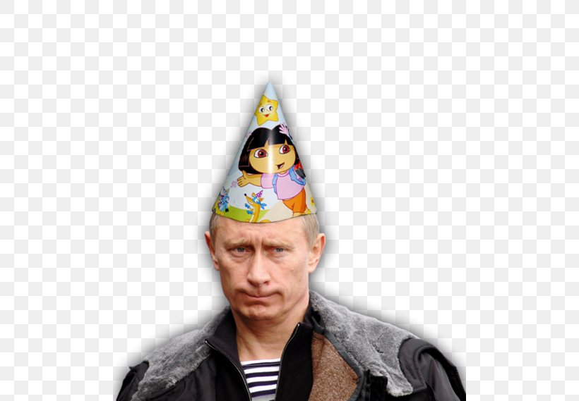 Vladimir Putin (Biography) President Of Russia United States, PNG, 500x569px, Vladimir Putin, Army Officer, Cap, Federal Security Service, Hat Download Free