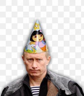 Vladimir Putin - Vladimir Putin (Biography) President Of Russia United States PNG