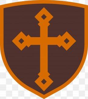Cross Shield Design - Windows 8 Metro Neowin Microsoft Windows Project PNG