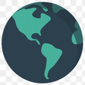 World Wide Web - Internet PNG