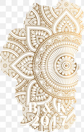 Drawing Coloring Book - Line Art Pattern Coloring Book Drawing PNG