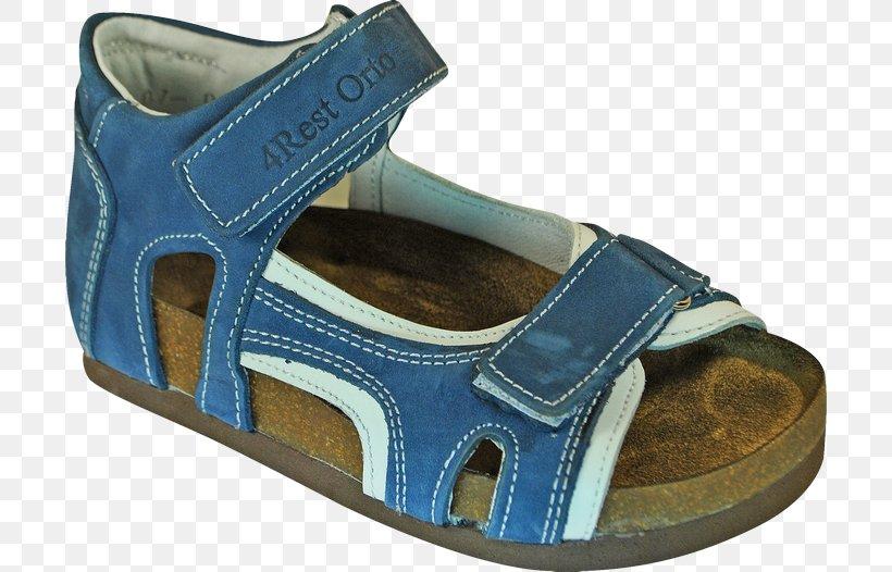 orthopedic mule shoes