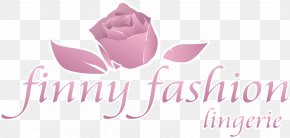 Rose - Garden Roses Greeting & Note Cards Logo Petal PNG