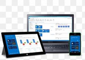 Microsoft - Microsoft Dynamics NAV Microsoft Dynamics AX Dynamics 365 PNG