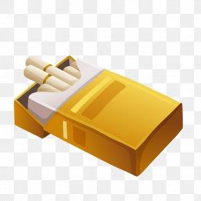 Cigarette - Tobacco Pipe Tobacco Smoking Cigarette PNG