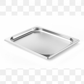 Chafing Dish - Gastronorm Sizes Millimeter Dishwasher Container Stainless Steel PNG