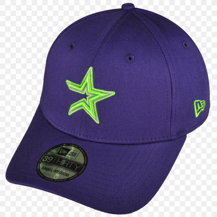 Baseball Cap Headgear Hat Purple, PNG, 1500x1500px, Cap, Baseball, Baseball Cap, Hat, Headgear Download Free