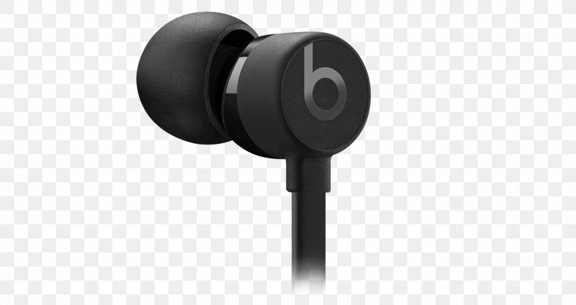 Headphones Lightning Beats Electronics Apple Beats BeatsX Headset, PNG, 1800x955px, Headphones, Apple, Apple Beats Beatsx, Apple Earbuds, Audio Download Free