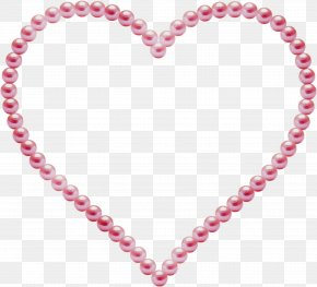 Love Fashion Accessory - Love Background Heart PNG