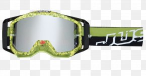 GOGGLES - Motorcycle Helmets Mask Goggles Glasses Blue PNG