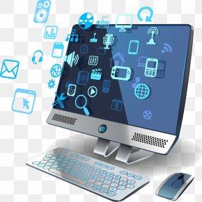 Internet Computer Technology - Computer Programming Software Developer Software Engineering Application Software Software Development PNG