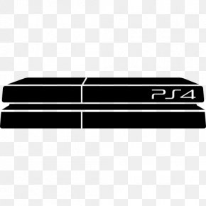 Playstation - PlayStation 4 Video Game Consoles Xbox One PNG