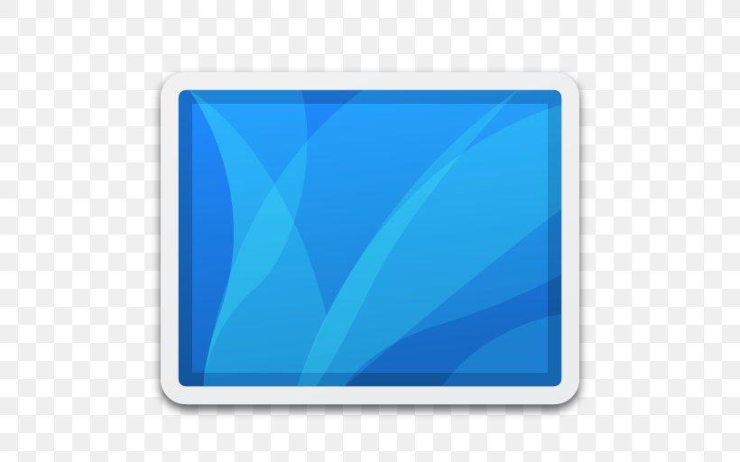 Rectangle Font, PNG, 512x512px, Rectangle, Aqua, Azure, Blue, Electric Blue Download Free