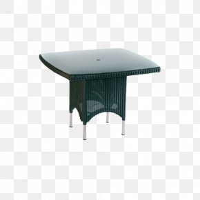 Table - Table Garden Furniture Chair Matbord PNG
