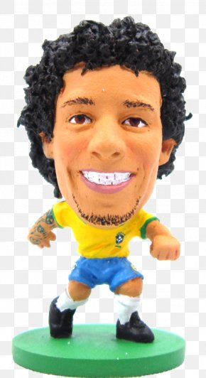 Marcelo Brazil - Brazil National Football Team Marcelo Vieira Liverpool F.C. Manchester United F.C. Action & Toy Figures PNG