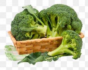 Fresh Fruits And Vegetables,broccoli - Broccoli Cauliflower Cabbage Rutabaga Vegetable PNG