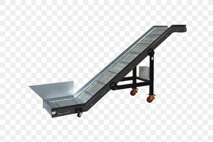Conveyor System Conveyor Belt Molding Manufacturing Machine, PNG, 1800x1200px, Conveyor System, Automotive Exterior, Belt, Continuous Track, Conveyor Belt Download Free