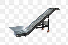 Conveyor System - Conveyor System Conveyor Belt Molding Manufacturing Machine PNG