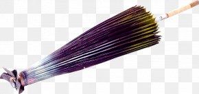 Umbrella - Purple Umbrella Google Images Download PNG