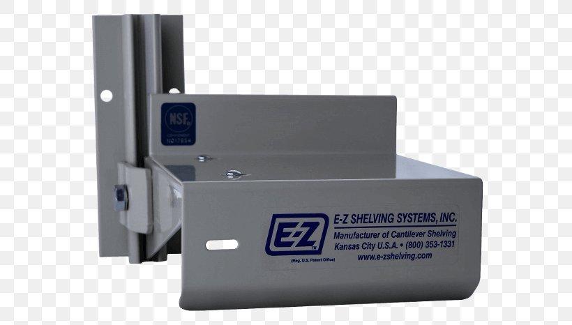 Shelf Freezers Metal Flange Cooler, PNG, 600x466px, Shelf, Cooler, Flange, Floor, Freezers Download Free