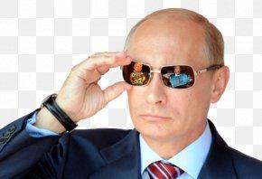 Trump Putin - Third Inauguration Of Vladimir Putin Russian Presidential Inauguration PNG