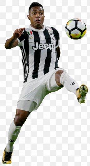 Alex Sandro Juventus F.C. Brazil National Football Team Serie A Team Sport PNG