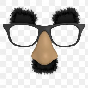 Sunglass - Royalty-free Disguise Stock Photography Clip Art PNG