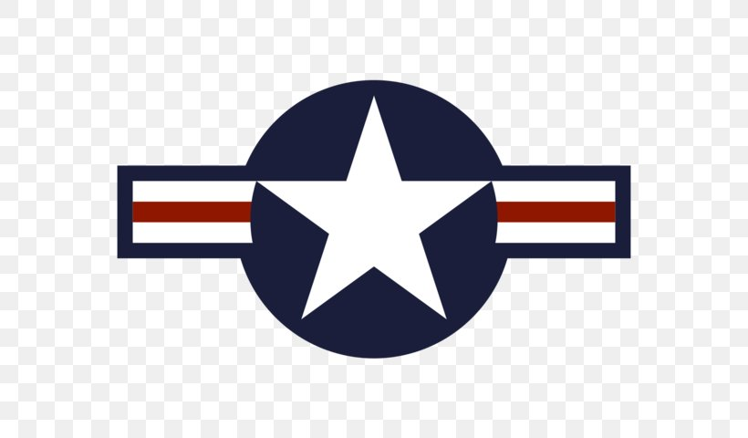 United States Air Force United States Army Air Forces Military, PNG, 640x480px, United States, Air Force, Air Force Instruction, Area, Brand Download Free