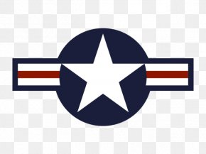 United States - United States Air Force United States Army Air Forces Military PNG