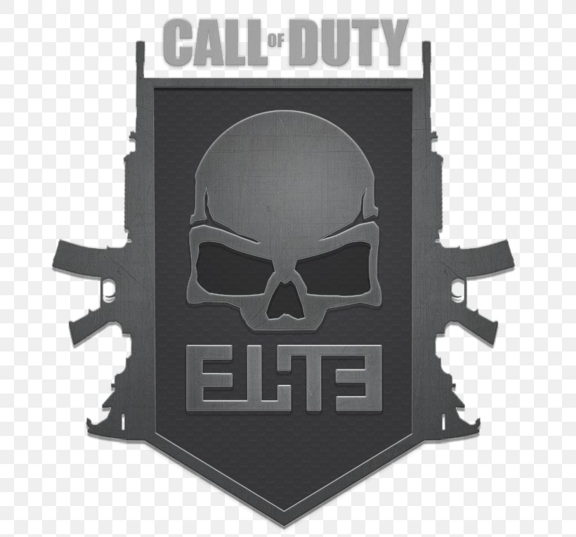 Call Of Duty: Modern Warfare 3 Call Of Duty: Black Ops II Call Of Duty: Ghosts Call Of Duty 4: Modern Warfare, PNG, 676x764px, Call Of Duty Modern Warfare 3, Bone, Brand, Call Of Duty, Call Of Duty 4 Modern Warfare Download Free