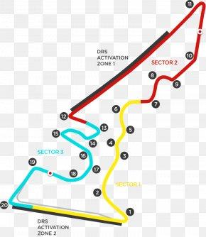 Max Verstappen - Circuit Gilles Villeneuve Formula 1 Melbourne Grand Prix Circuit 2017 United States Grand Prix Canadian Grand Prix PNG