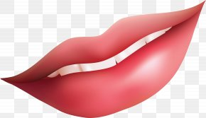 Lips Image - Lip Mouth Clip Art PNG