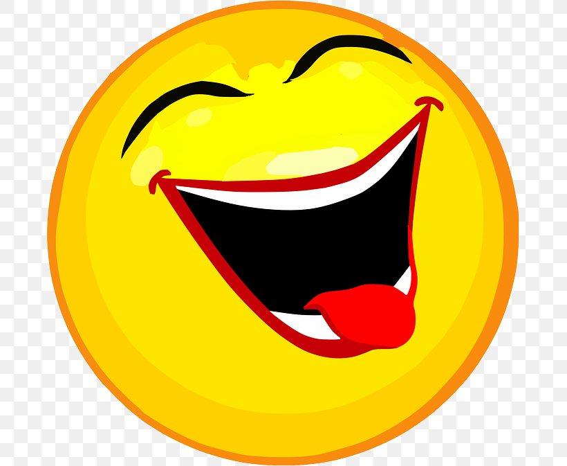 Smiley Emoticon Face Clip Art, PNG, 683x673px, Smiley, Clip Art, Emoticon, Emotion, Face Download Free