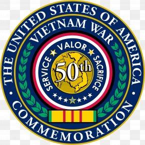 Commemoration - Vietnam War Vietnam Veterans Memorial South Vietnam PNG