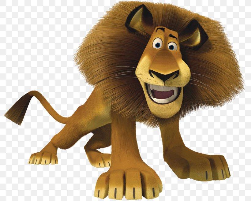 Alex Melman Madagascar Escape 2 Africa Dreamworks Animation Png 799x657px Alex Animal Figure Big Cats Carnivoran