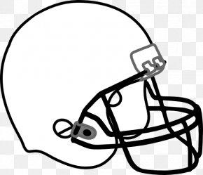 Green Football Cliparts - American Football Helmets Atlanta Falcons Minnesota Vikings Clip Art PNG