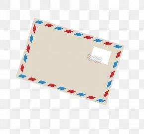 Envelope - Envelope Download Icon PNG