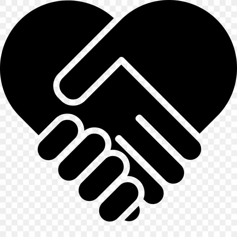 Shake Hand Png Black / 89 transparent png of shake hand.