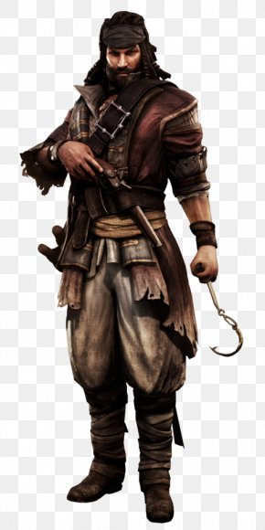 Pathfinder Roleplaying Game Mary Read Assassin's Creed IV: Black Flag Piracy Buccaneer PNG