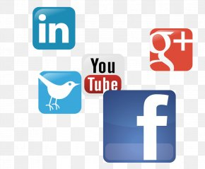Media - Social Media Marketing Digital Marketing Professional Network Service PNG